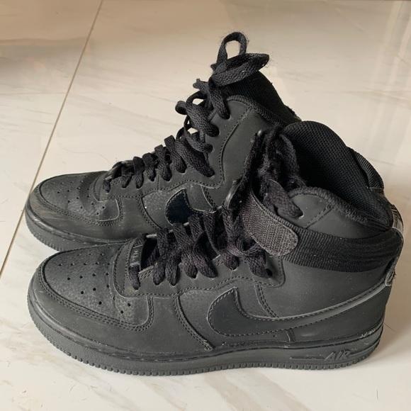 Nike High Top AF1